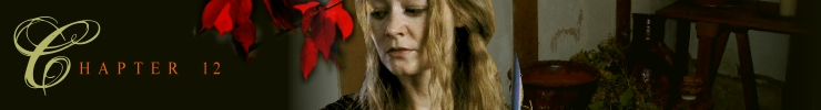 eowyn faces the killer